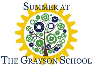 The Grayson School
