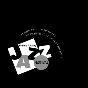 Philly's All-City Jazz Festival 2021