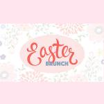Elmwood Park Zoo Easter Brunch