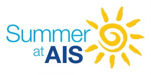 Summer @ AIS