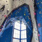 Reach Climbing + The Factory Summer Camp: Climbing...