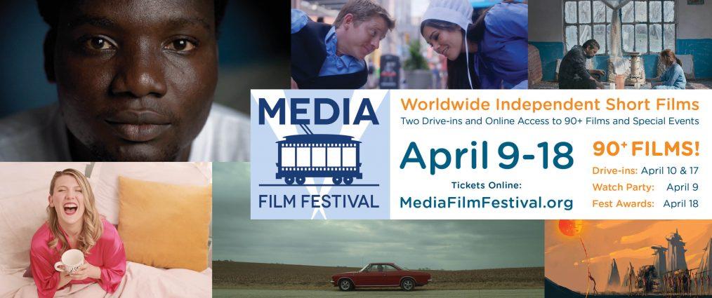 Media Film Festival