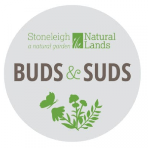 Buds & Suds: Virtual Plant Sale
