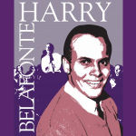 Friday Night Live Outdoor Concert - Celebrating the Music of HARRY BELAFONTE