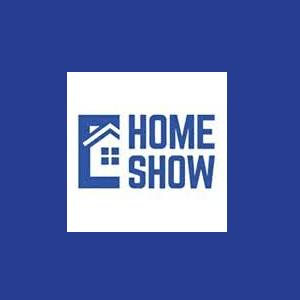 Greater Philadelphia Spring Home Show