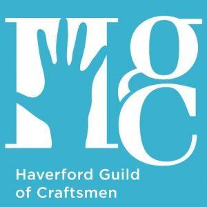 Haverford Guild of Craftsmen