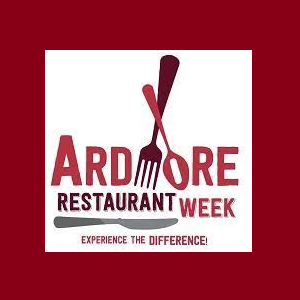Ardmore Restaurant Week - Picnic in the Plaza