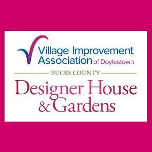 46th Annual Bucks County Designer House & Gard...
