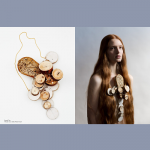 Wood + Body: Expressions of Contemporary Jewelry