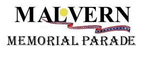 153rd Annual Malvern Memorial Day Parade
