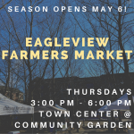 Eagleview Farmers Market