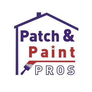 Patch and Paint Pros LLC