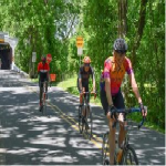 19th annual French Creek Iron Tour – Cycling for Open Space and Trails