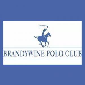 Brandywine Polo