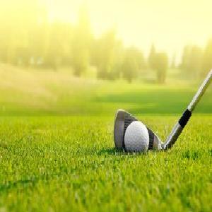 Good Samaritan Services 14th Annual Golf Outing