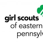 Girl Scouts of Eastern PA