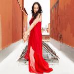 Jazz Drive-In Concert: Claudia Acuña