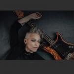Drive-In Concert: Erin McKeown