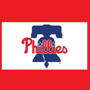 Phillies Fathers Appreciation Day