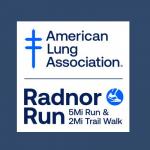 Radnor Run