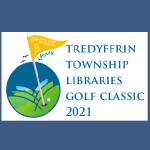 Tredyffrin Township Library Foundation Golf Classic Series