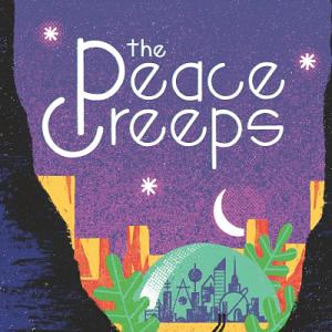 Friday Night Music -  The Peace Creeps