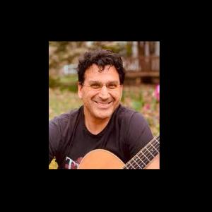Friday Night Music -  Raj Malik