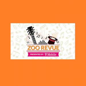 Zoo Revue