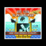 Jazz Drive-In Concert: The Hot Club of Philadelphia