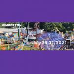 Kimberton Community Fair