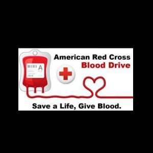 Lower Merion Township Blood Drive