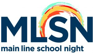 Main Line School Night