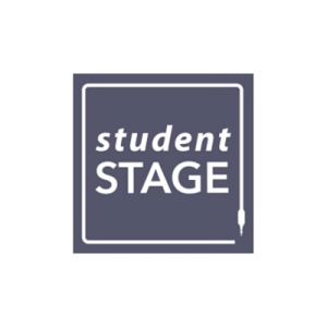 Student Stage Showcase