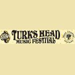 Turks Head Music Festival