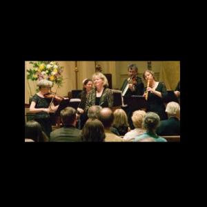 New Horizons Senior Center's Music Week Returns!
