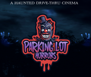 Exton Square Mall Drive-in
