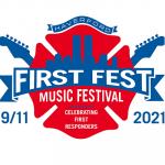 Haverford First Fest Music Festival