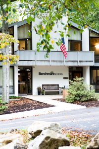 Benchmark School