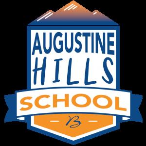Augustine Hills School
