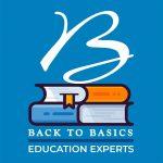 Back to Basics Learning Dynamics