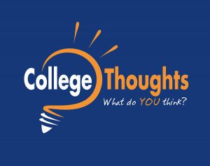 CollegeThoughts
