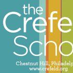 The Crefeld School