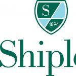 The Shipley School