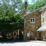 The Wetherill School