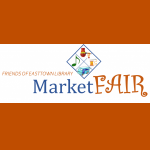 Friends of Easttown Library's MarketFair