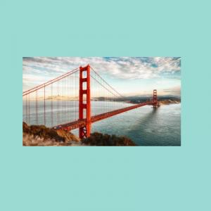 Virtual Travel Series by Zoom Video
