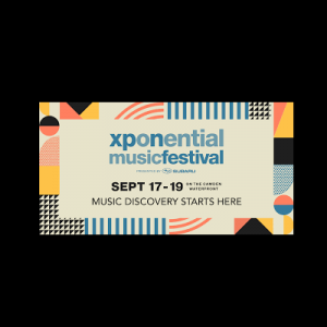 The XPoNential Music Festival
