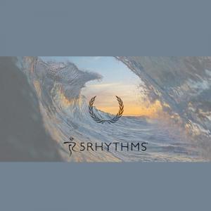 5Rhythms Wave Class