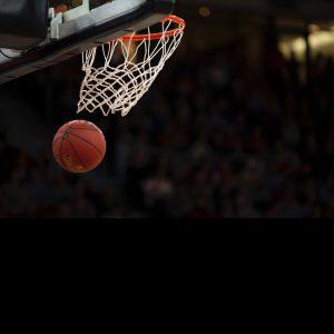 Conestoga Girls' Basketball Clinic