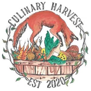 Culinary Harvest